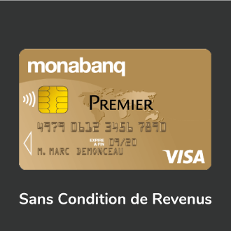 Carte Bleue Sans Relief.A Debit Immediat Differe Avec Autorisation Systematique Quelle
